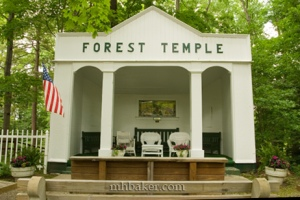 foresttemple