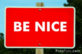 be-nice-sign-copy2