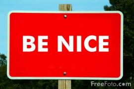 be-nice-sign-copy2
