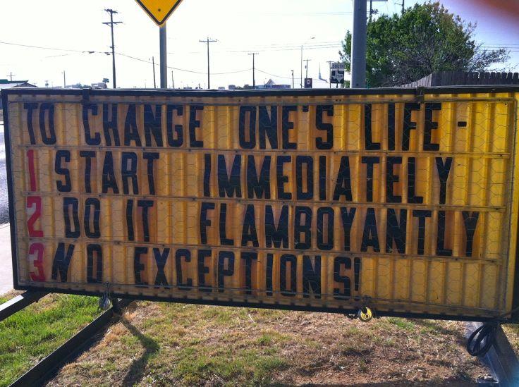 change1life